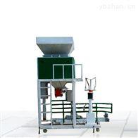 移动式30kg化学肥料包装机生产厂家