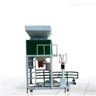 HG-DCS50公斤小麦包装机