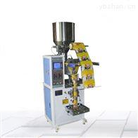 HG-DCS-50玉米种子包装机