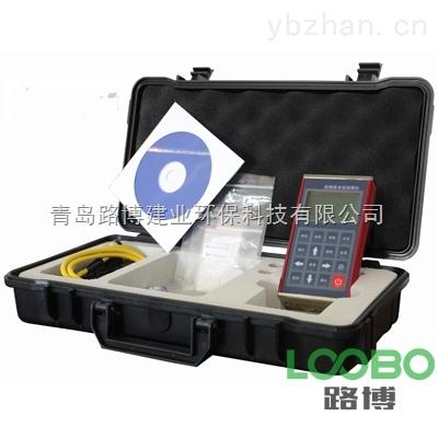 LB-100高精度涂層測厚儀