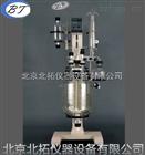 RV-620-2真空反应器(20L)厂家直销