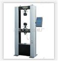 200KN數顯式電子拉力試驗機/電子萬能試驗機廠家