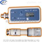 PHC-2型便携直插式酸度计