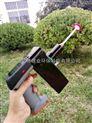 升級版青島路博LB-CP系列手持式揮發性有機物VOC氣體檢測儀