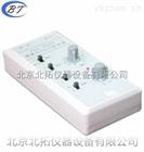 现货供应PHC-2000便携式pH/mV校验器