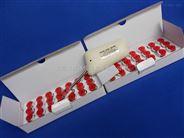 UL利邊測試儀SET-50