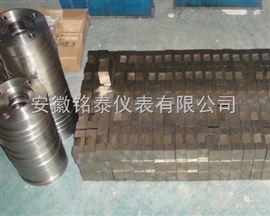 不锈钢一体化三阀组毛坯价格操作程序