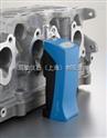 德國Hommel粗糙度儀 W10L先制造商