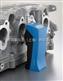 德国Hommel粗糙度仪 W10领先制造商