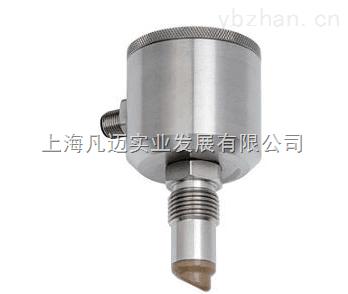 安德森-耐格TFP-42、-52、-162、-182温度传感器