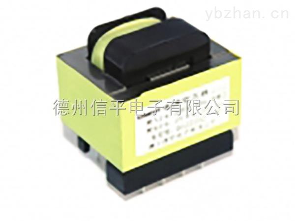 音頻插針式變壓器 可定制