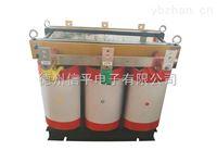 SG-三相干式隔离变压器 380V变220V 5KVA