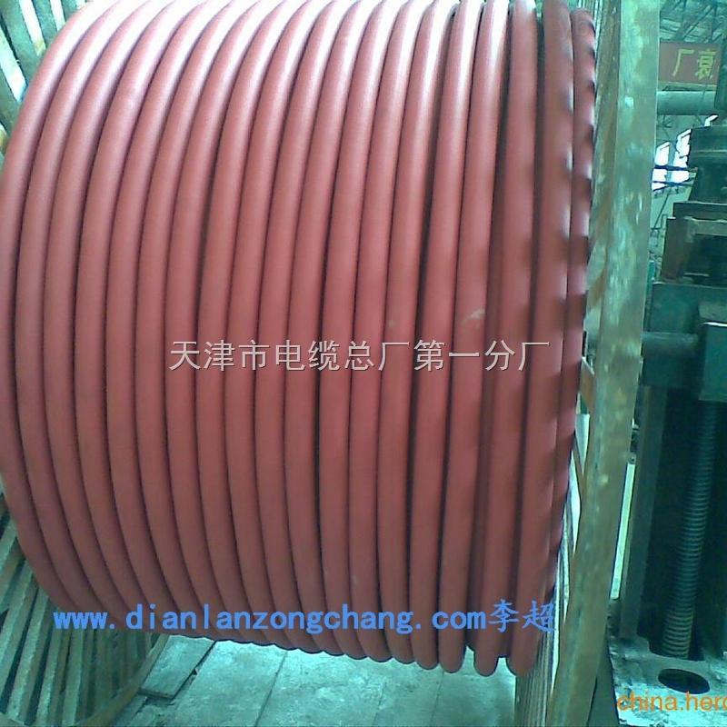 MHYBV HUYBV MHYBV(HUYBV)矿用电缆