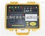 L2703多功能電能表校驗儀厂家
