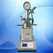 江蘇加氫高壓反應釜、浙江催化高壓反應釜