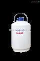 便携式储存型液氮罐