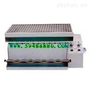 多功能振蕩器  型號:KJDHY-3