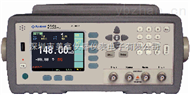 AT516安柏直流电阻测试仪
