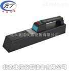 GL-9406手提紫外反射仪特点