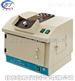 GL-200暗箱式微型双光紫外系统