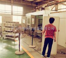SC/BIR-133天津大型老化房
