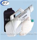 TL2003-Ⅱ充电式气溶胶喷雾器使用范围