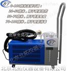 DQP-1200B手推式气溶胶喷雾器参数