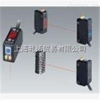 LR-W500C日本KEYENCE光电传感器行程 LR-W500C