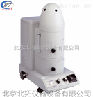 SH-10A型水份快速测定仪安装方法