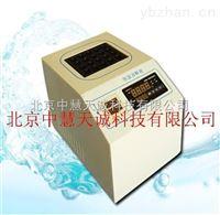 恒溫消解器  型號:CJT-GDYS-20