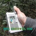 叶绿素测量仪/叶绿素检测仪(基本型)