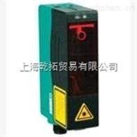 OMD8000-R2100-R2-2V1德倍加福 PEPPERL+FUCHS距离传感器适应方位,OMD8000-R2100-R2-2V15