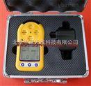 便携式氧气检测仪/氧气泄漏检测仪
