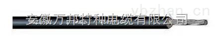 WDZD-RY  WDZD-RYJ低烟无卤绝缘阻燃电线