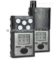 ISC英思科便携式多气体检测仪 型号MX6矿用认证