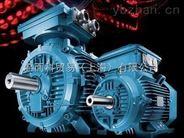 希而科一八年原装供应VEM S6115/1