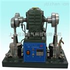 全自动润滑脂剪切器GC-269G