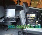 便攜式汽車尾氣分析儀(四組分) 美國  型號:RXG-Auto Gas