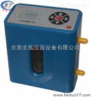 DCal30L气体流量校准仪价格