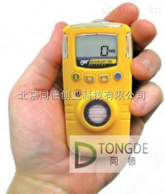 加拿大BW GAXT-E便攜式環氧乙烷檢測儀