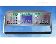 继电保护测试仪  型号:XQU1/MJB-2911