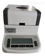 新疆烘干法水分測定儀ST-105A價格