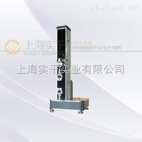 上海5KN电子万能材料试验机品牌