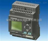 子晞优势供应SIEMENS6GK7 343-1CX10-0XE0通讯模块