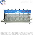 北京供应ZRS-8GD智能溶出试验仪