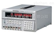 PPT系列 可编程线性直流电源
