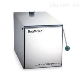 Bagmixer 400p-微生物分析interscience實驗室均質器