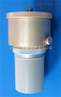 T3000-Ⅵ型 密封空气电离室辐射巡测仪300ml