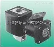 CKD控制元件注意事项/喜开理电磁阀使用安全