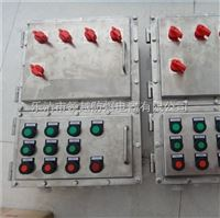 BXMD-4K不銹鋼配電箱